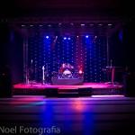 Banda Lumine no Hotel Casa Grande - banda casamento festas e bailes