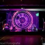 Banda Lumini no Espaço Tivoli